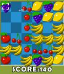 YG FruityShake (Lines game) screenshot 1/1