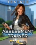 Smart4Mobile Assessment Trainer Demo screenshot 1/1