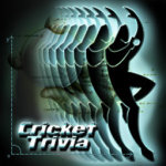 Cricket Trivia Free screenshot 1/2
