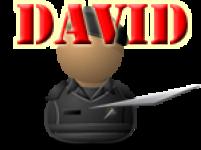 David screenshot 1/1