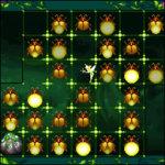 Fairies Puzzle screenshot 2/2
