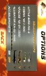 Combat Helicopter HD screenshot 2/5