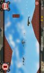 Combat Helicopter HD screenshot 4/5