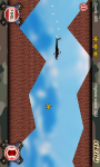Combat Helicopter HD screenshot 5/5
