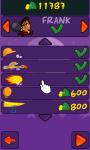 Thief  Dash screenshot 5/6