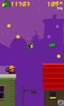 Thief  Dash screenshot 6/6