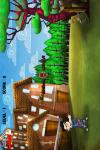 Bad boy shooter gold Android screenshot 5/5