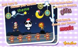 Christmas Day by BabyBus screenshot 3/5