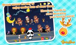 Christmas Day by BabyBus screenshot 4/5