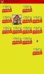 Toy Story Mutch Up Game screenshot 3/6