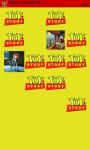 Toy Story Mutch Up Game screenshot 4/6