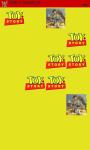 Toy Story Mutch Up Game screenshot 5/6