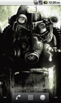 Fallout 3 Live WP-FREE screenshot 6/6