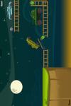 Army Vehicle Madness Gold screenshot 2/5