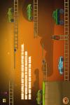 Army Vehicle Madness Gold screenshot 5/5