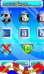 Soccer Blitz screenshot 2/6