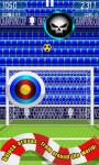 Soccer Blitz screenshot 4/6