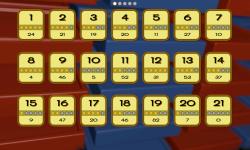 BreakBox screenshot 2/6