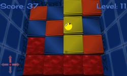 BreakBox screenshot 3/6