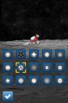 asteroid killer screenshot 2/4
