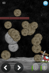 asteroid killer screenshot 3/4