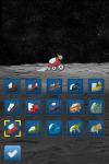 asteroid killer screenshot 4/4