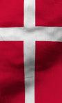 Denmark flag screenshot 4/5