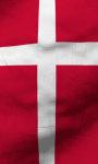 Denmark flag screenshot 5/5