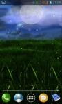 Grass LWP screenshot 3/4