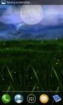 Grass LWP screenshot 4/4