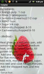 Indian Cooking Recipes screenshot 3/3