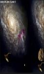 Aliens And Comets screenshot 1/2
