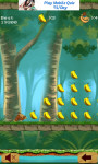 Banana Kong – Free screenshot 3/6