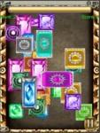 Treasure Hunt Java screenshot 1/3