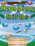 Hanging Birds screenshot 1/3