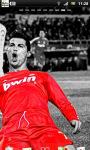Cristiano Ronaldo Live Wallpaper 5 SMM screenshot 3/3