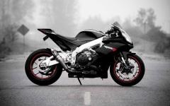 Bikes Motorcycles Wallpaper screenshot 1/3