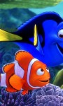 Nemo Wallpapers Android Apps screenshot 5/6