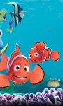 Nemo Wallpapers Android Apps screenshot 6/6
