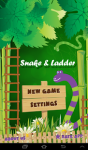 Snake nd Ladder screenshot 1/6