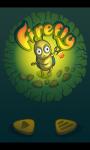 Little FireFly screenshot 1/6