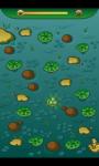Little FireFly screenshot 5/6