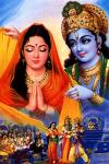 Celebration of Rakshabandhan screenshot 2/4