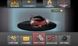 Racing Challenge : Speed Car screenshot 3/6