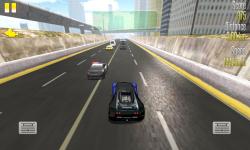 Racing Challenge : Speed Car screenshot 4/6