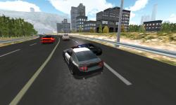 Racing Challenge : Speed Car screenshot 5/6