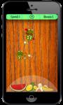 Kill Dino Smasher screenshot 1/3