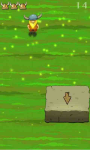 Viking Clash: Boulder Crush screenshot 1/3