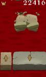 Viking Clash: Boulder Crush screenshot 2/3
