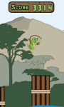 Dino Run Kingdom screenshot 3/4
